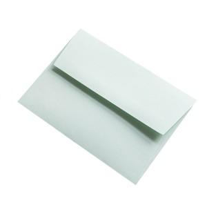 BUSTA COLORPLAN POWDER GREEN 16.2x22.9cm C5 STRIP