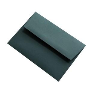 BUSTA COLORPLAN RACING GREEN 16.2x22.9cm C5 STRIP