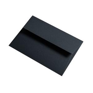 BUSTA COLORPLAN SLATE 16.2x22.9cm C5 STRIP