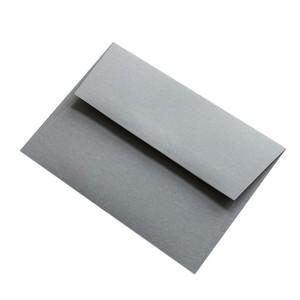 BUSTA COLORPLAN SMOKE 16.2x22.9cm C5 STRIP