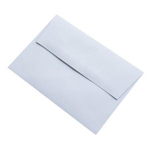 BUSTA COLORPLAN WHITE FROST 16.2x22.9cm C5 STRIP