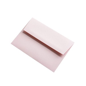 BUSTA COLORPLAN CANDY PINK 11.4x16.2cm C6 STRIP
