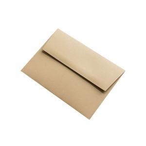 BUSTA COLORPLAN HARVEST 11.4x16.2cm C6 STRIP