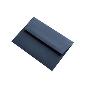 BUSTA COLORPLAN IMPERIAL BLUE 11.4x16.2cm C6 STRIP