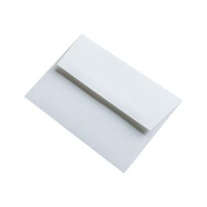 BUSTA COLORPLAN PRISTINE WHITE 11.4x16.2cm C6 STRIP