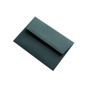 BUSTA COLORPLAN RACING GREEN 11.4x16.2cm C6 STRIP