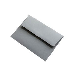 BUSTA COLORPLAN SMOKE 11.4x16.2cm C6 STRIP