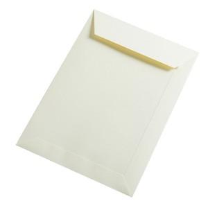 BUSTA COLORPLAN CHINA WHITE 32.4x22.9cm STRIP