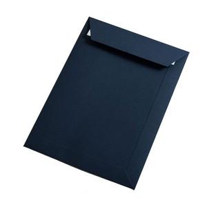 BUSTA COLORPLAN IMPERIAL BLUE 32.4x22.9cm STRIP