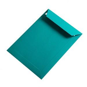 BUSTA COLORPLAN MARRS GREEN 32.4x22.9cm STRIP