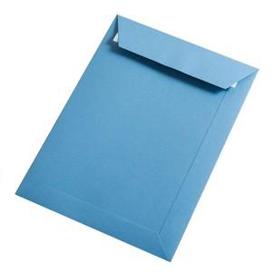 BUSTA COLORPLAN NEW BLUE 32.4x22.9cm STRIP