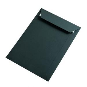 BUSTA COLORPLAN RACING GREEN 32.4x22.9cm STRIP