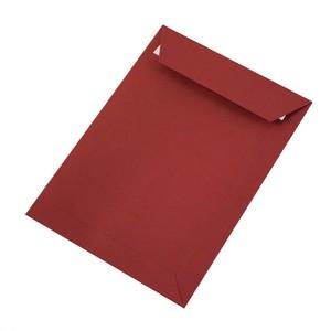 BUSTA COLORPLAN SCARLET 32.4x22.9cm STRIP