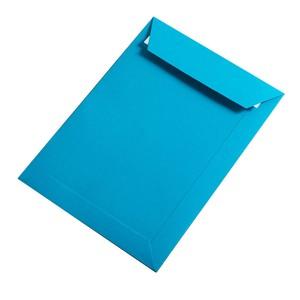 BUSTA COLORPLAN TABRIZ BLUE 32.4x22.9cm STRIP