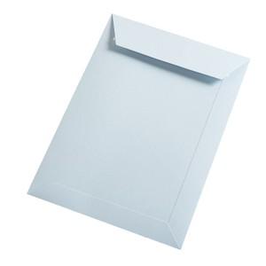 BUSTA COLORPLAN COOL BLUE 32.4x22.9cm STRIP