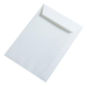 BUSTA COLORPLAN BRIGHT WHITE 32.4x22.9cm STRIP