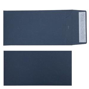 BUSTA REFIT WOOL BLUE 22x11cm STRIP FAVINI