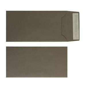 BUSTA REFIT COTTON GREY 22x11cm STRIP FAVINI