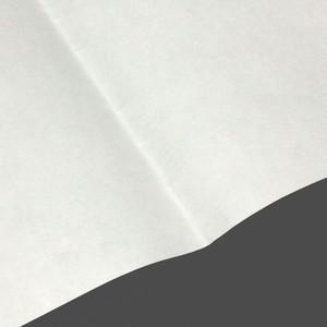 CARTA OFFSET BIANCA 300gr 64x88cm
