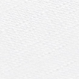 CLASSY COVERS TELATO (TT) BIANCA 120gr 72x102cm