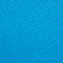 CLASSY COVERS TELATO (TT) BLU 120gr 72x102cm