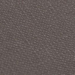 CLASSY COVERS TELATO (TT) CAFFÈ 120gr 72x102cm