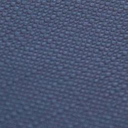 CLASSY COVERS TELATO (TT) NAVY 120gr 72x102cm