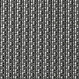 CLASSY COVERS MILLENNIUM (MN) NERO 120gr 72x102cm