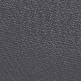 CLASSY COVERS TELATO (TT) NERO 120gr 72x102cm