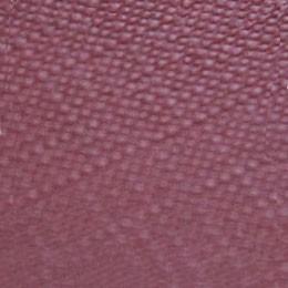 CLASSY COVERS TELATO (TT) ROSSO BORDEAUX 120gr 72x102cm