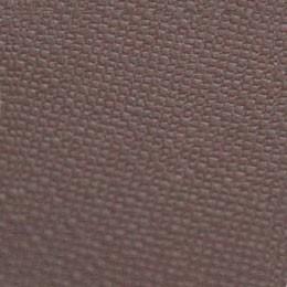CLASSY COVERS TELATO (TT) MARRONE 120gr 72x102cm