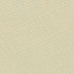 CLASSY COVERS TELATO (TT) CAMOSCIO 120gr 72x102cm