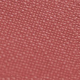 CLASSY COVERS GLOSSY TELATO (TT) ROSSO 125gr 72x102cm}