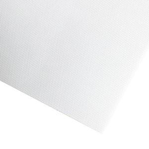 CLASSY COVERS MILLENNIUM (MN) BIANCO 120gr 33x48cm