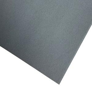 CLASSY COVERS MILLENNIUM (MN) GRIGIO 120gr 21x29.7cm
