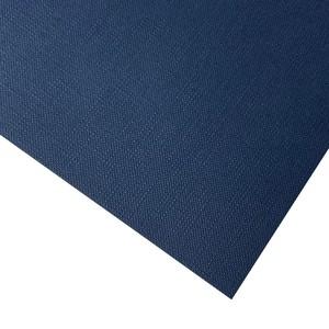 CLASSY COVERS TELATO (TT) BLU COBALTO 120gr 72x102cm