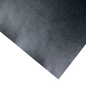 CLASSY COVERS GLOSSY TELATO (TT) NERO 125gr 72x102cm}