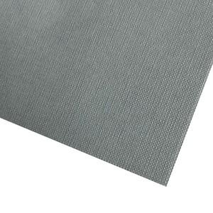 CLASSY COVERS TELATO (TT) GRIGIO 120gr 29.7x42cm