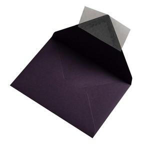 BUSTA COLORPLAN AMETHYST 12.5x17.6cm B6 STRIP