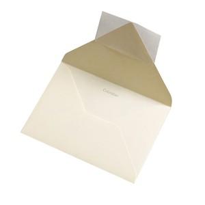 BUSTA COLORPLAN CHINA WHITE 12.5x17.6cm B6 STRIP}
