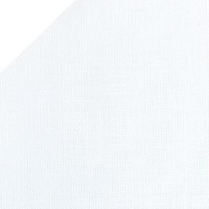COVER LINE TELATO (TT) BIANCO 110gr 72x102cm