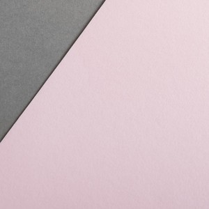 COLORPLAN CANDY PINK 135gr 64x97cm GF SMITH