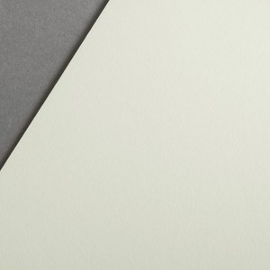 COLORPLAN STUCCO CHINA WHITE 270gr 29.7x42cm A3 GF SMITH