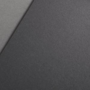 COLORPLAN DARK GREY 350gr 32x45cm SRA3 GF SMITH