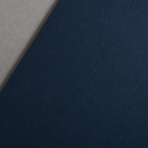 COLORPLAN IMPERIAL BLUE 135gr 64x97cm GF SMITH