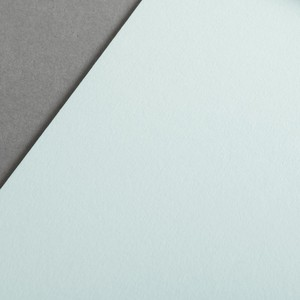 COLORPLAN POWDER GREEN 135gr 64x97cm GF SMITH