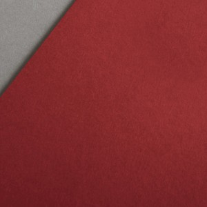 COLORPLAN SCARLET 350gr 64x97cm GF SMITH