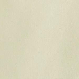 CRUSH AGRUMI 200gr 33x48cm FAVINI