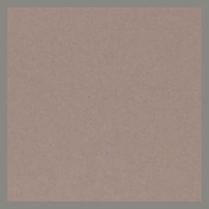 CRUSH MANDORLA 250gr 72x102cm FAVINI}
