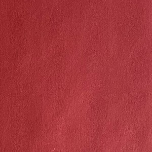 CRUSH CILIEGIA 120gr 72x102cm FAVINI